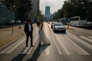 WESELE BEZ WÓDKI czyli jak bierze się ślub we Francji