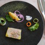 francuska kuchnia paryż