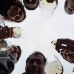 święto wina
