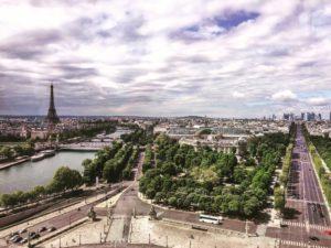 Gdzie w Paryżu (i nie tylko) nauczyć się Francuskiego