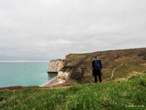 Normandia moja miłość