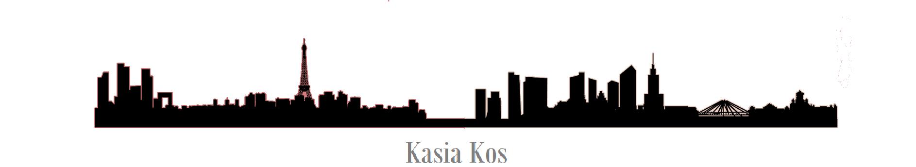 Kasia Kos