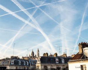 Miejsca w Paryżu, których nie znajdziesz w przewodniku