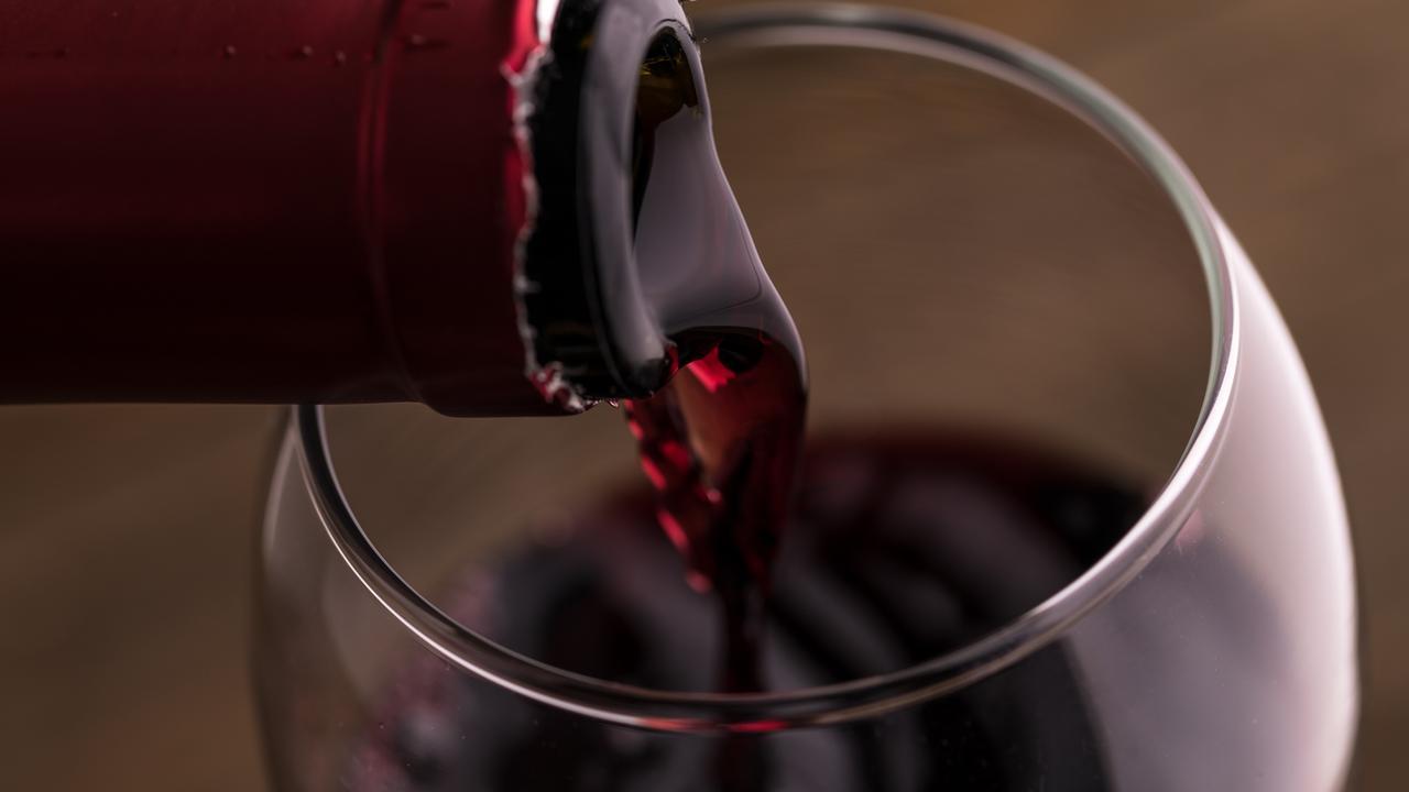 Le Beaujolais Nouveau – Francuskie święto wina