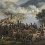Bitwa pod Samosierrą